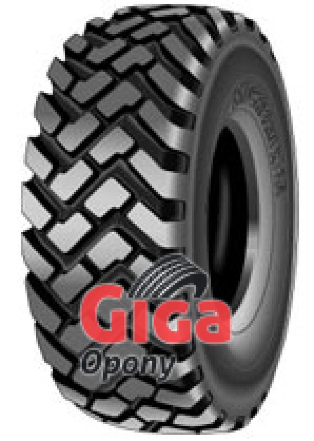 Michelin XTL A ( 17.5 R25 TL Tragfähigkeit * )