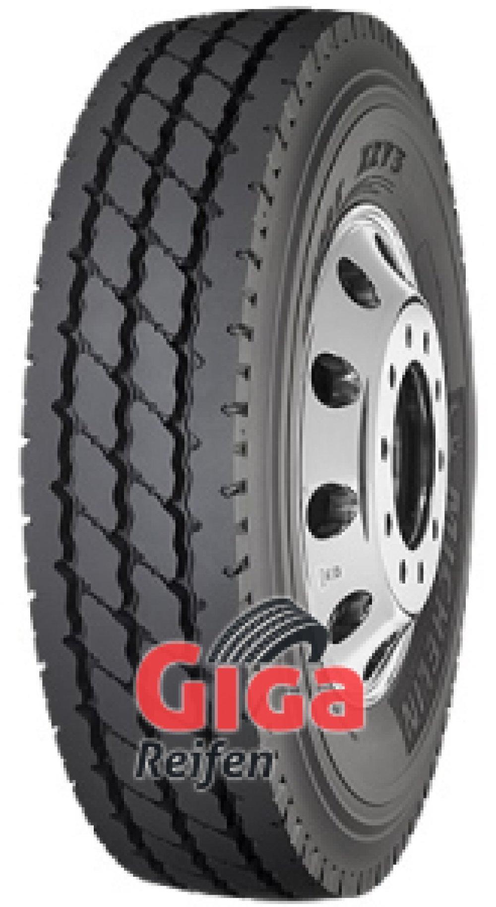 Michelin XZY 3 ( 445/65 R22.5 169K 20PR )