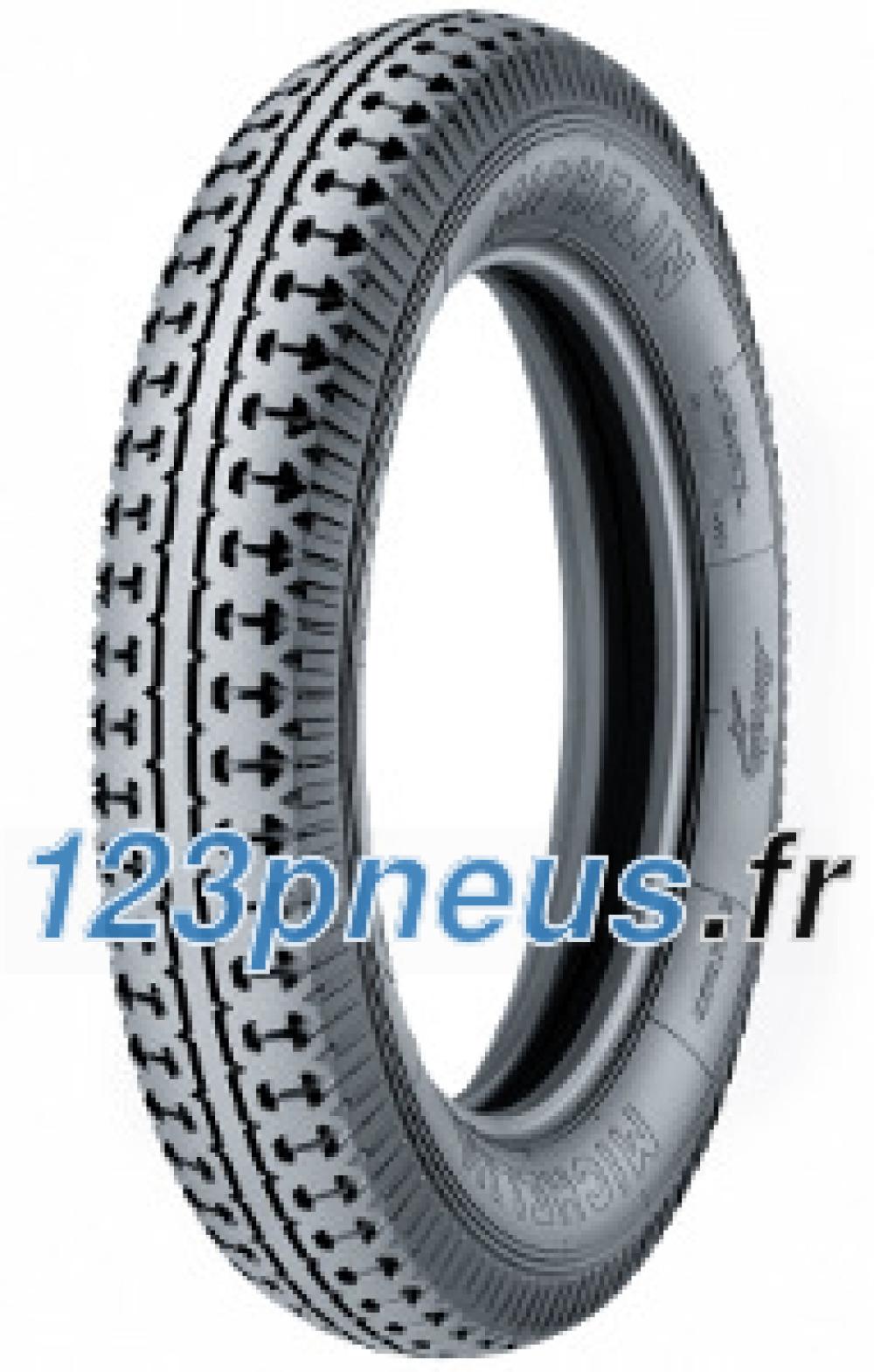 Michelin Double Rivet