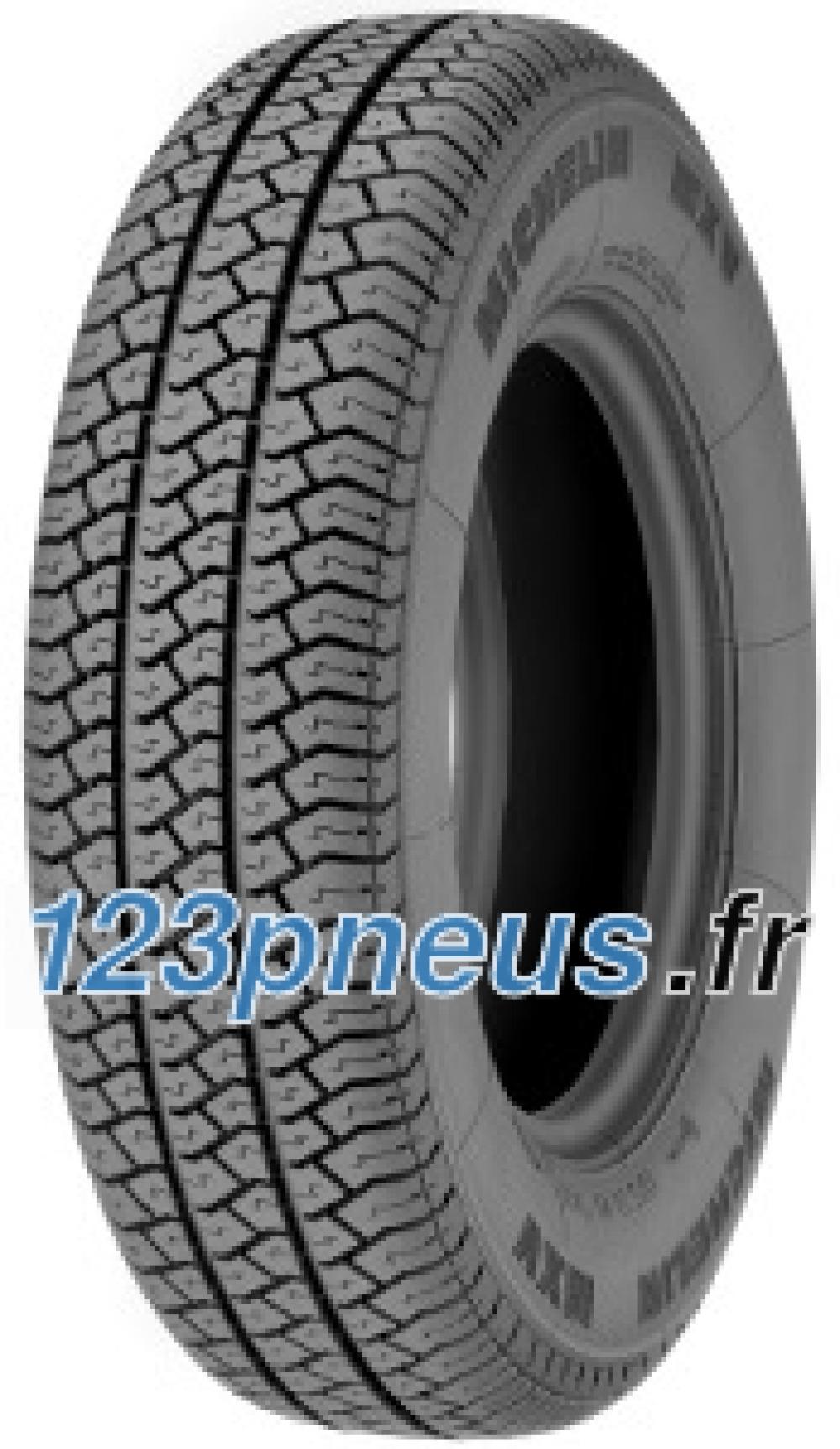 Michelin MXV P