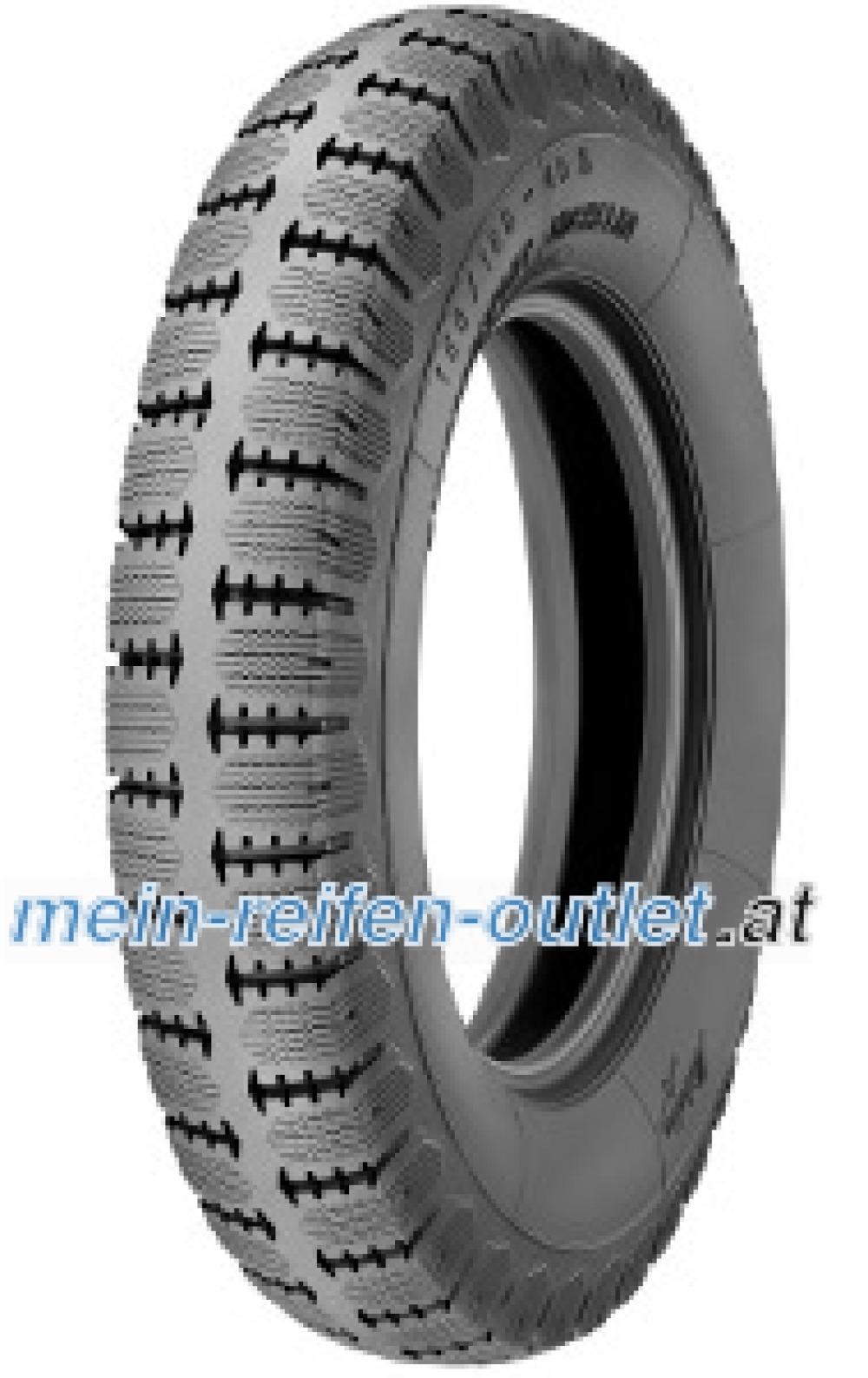 Michelin Collection Super Confort ( 130/140 -40 93P )