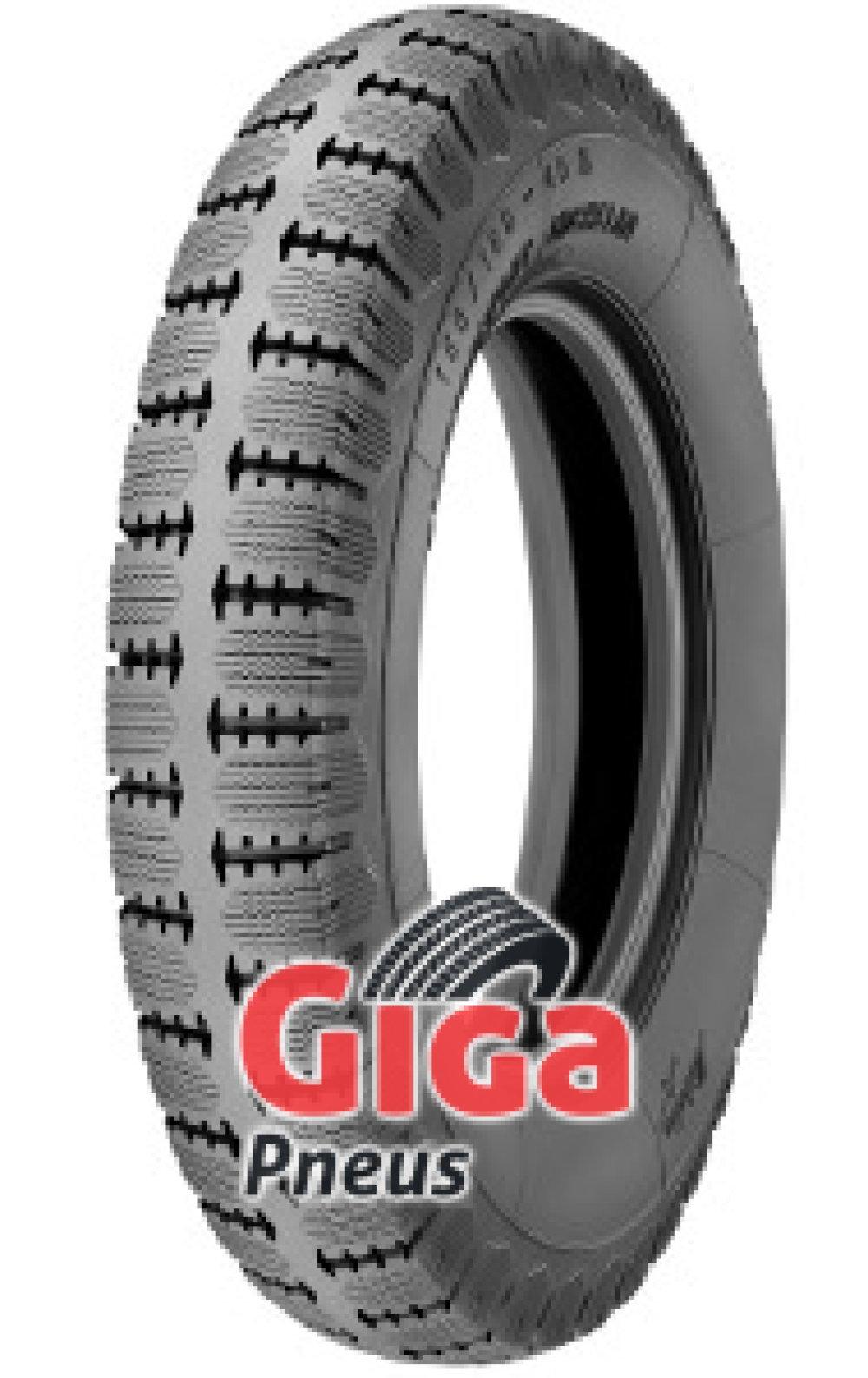 Michelin Collection Super Confort ( 150/160 -40 95P )