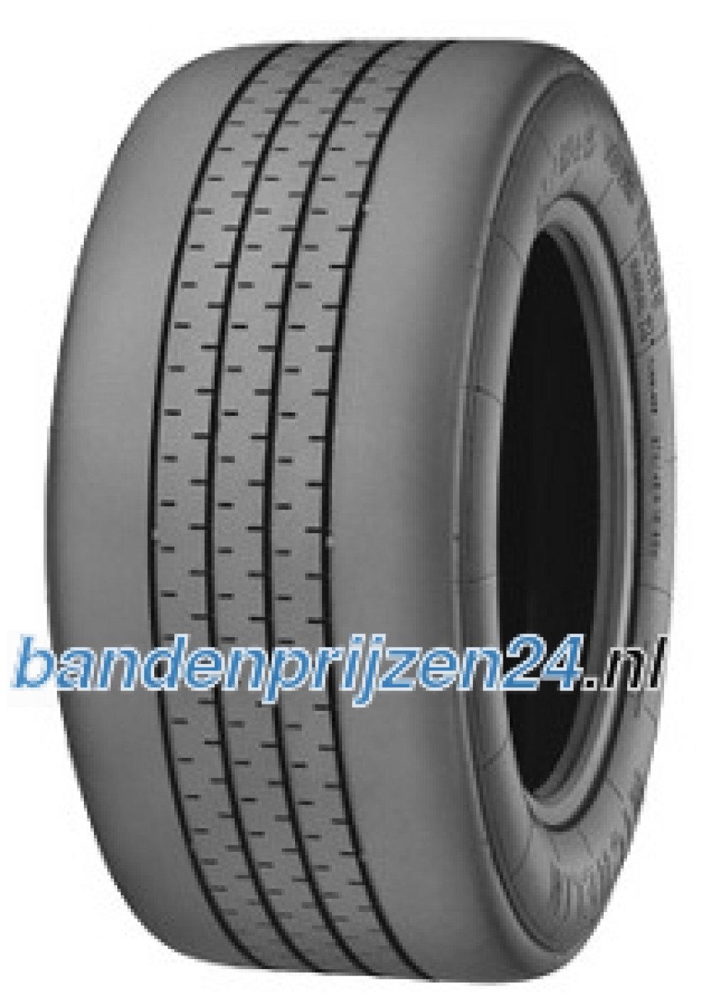 Michelin Collection TB5 R ( 285/40 R15 87W )