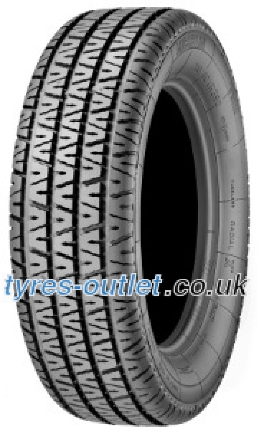 Michelin Collection TRX ( 190 55 R340 81V ) 8ec2b620312
