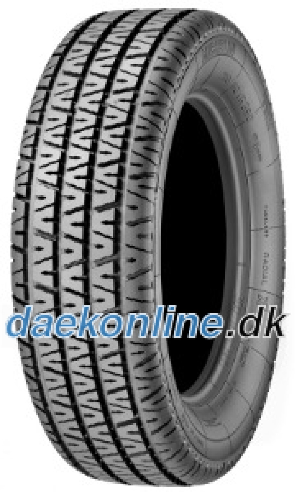 Michelin Collection TRX ( 240/55 R390 89W WW 40mm )