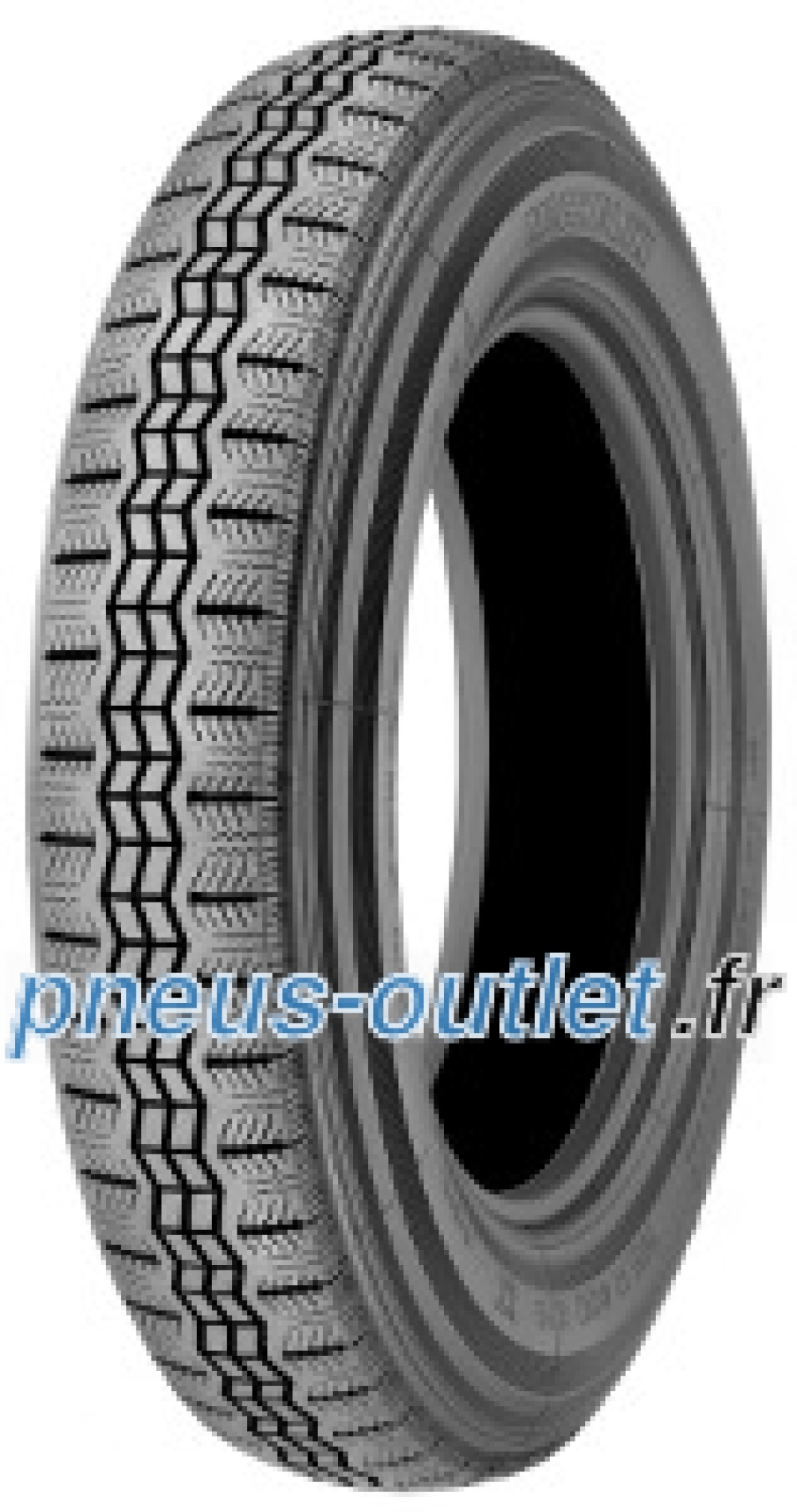 Michelin Collection X ( 5.50 R16 84H WW 20mm )