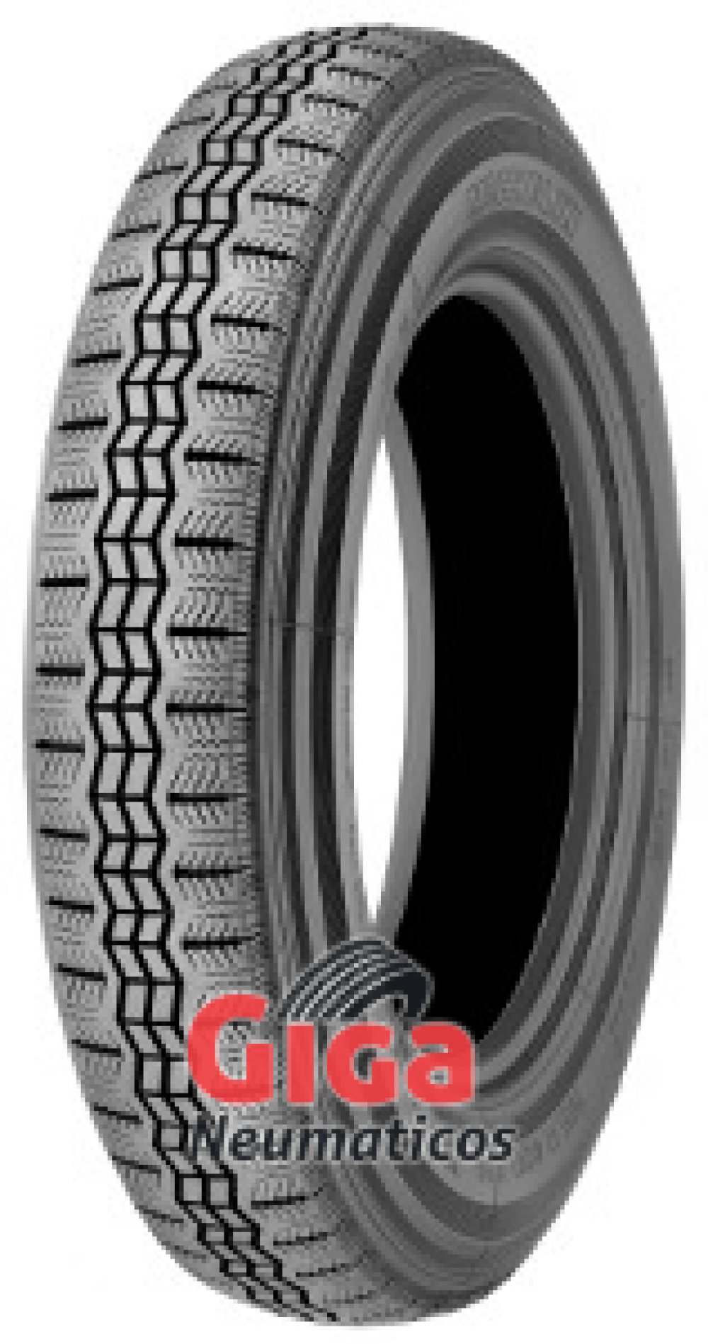 Michelin Collection X ( 155 R400 83S )