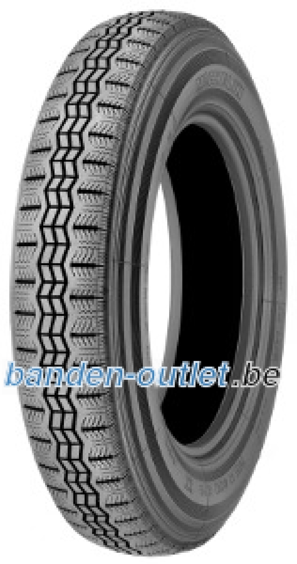 Michelin Collection X ( 165 R400 87S )