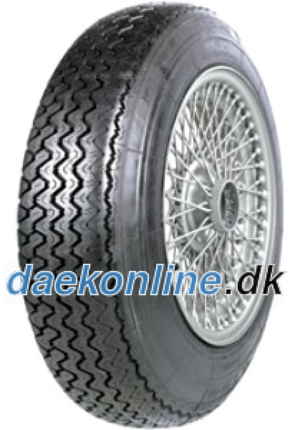 michelin-collection-xas-ff-16580-r13-82h