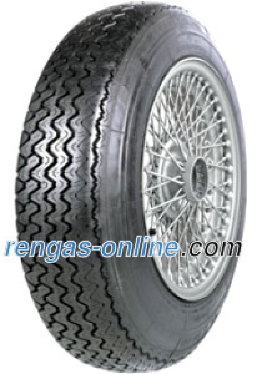 michelin-collection-xas-ff-155-r13-78h