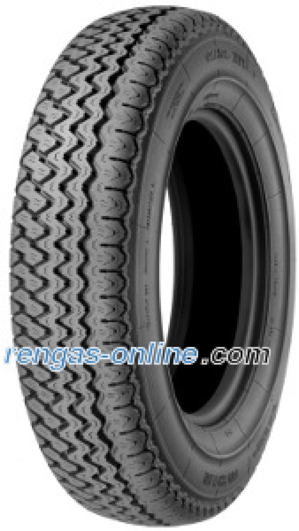 michelin-collection-xvs-p-185-hr15-93h
