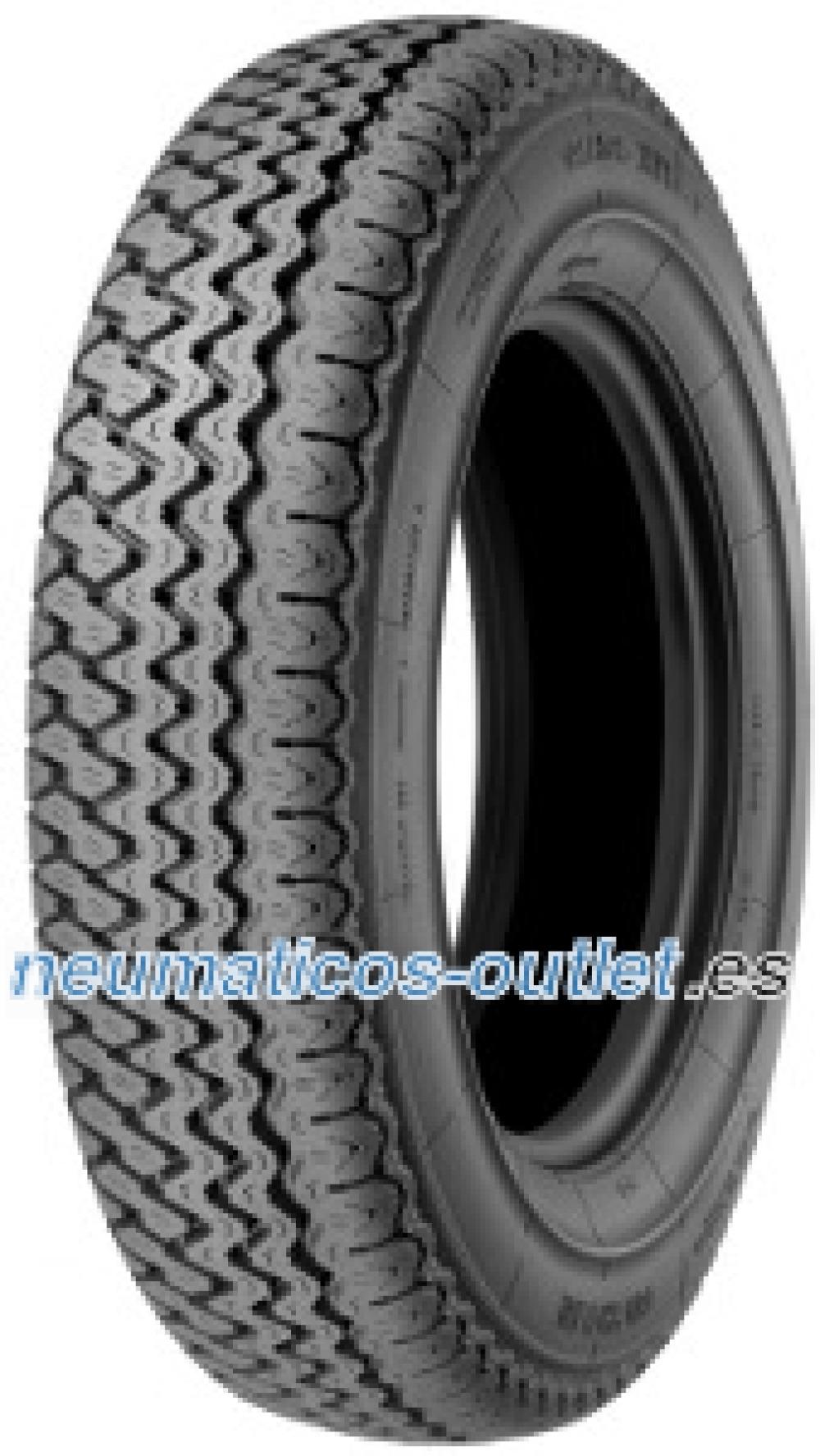 Michelin Collection XVS-P ( 185 HR15 93H WW 40mm )