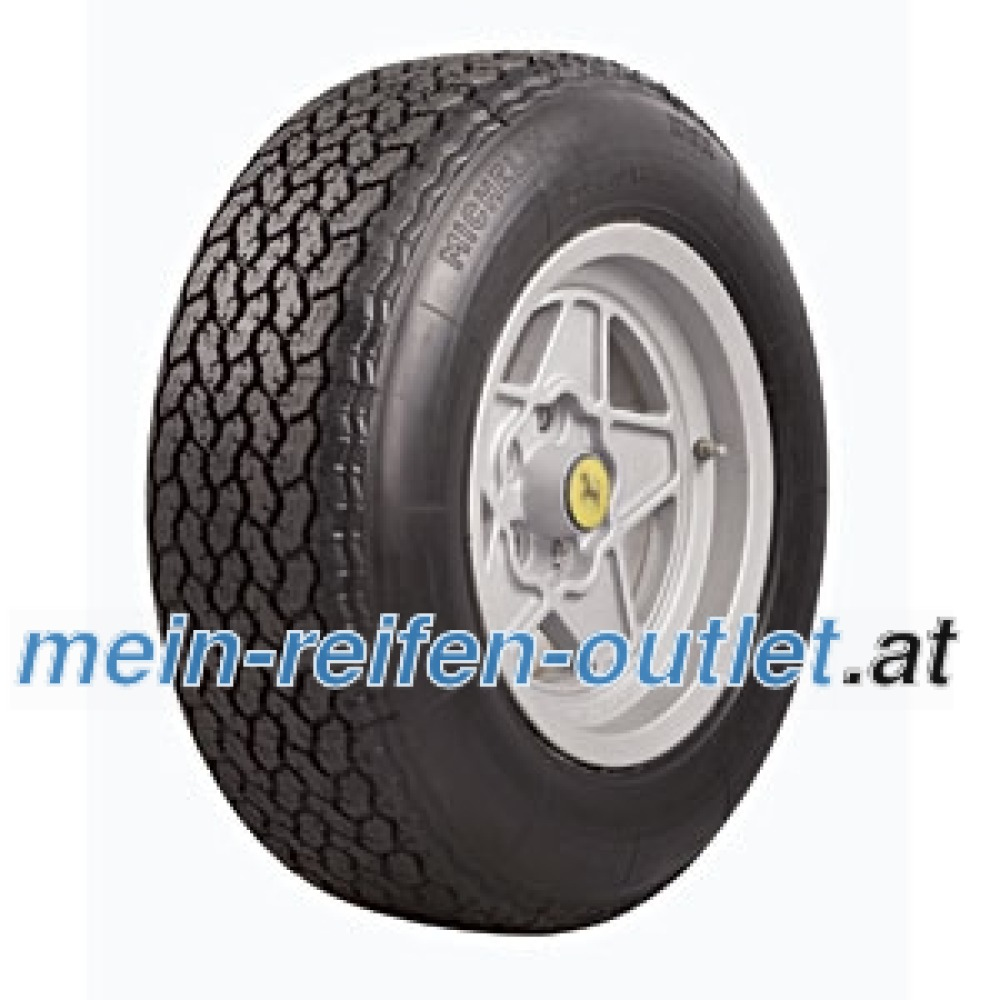 Michelin Collection XWX ( 205/70 R14 89W WW 40mm )
