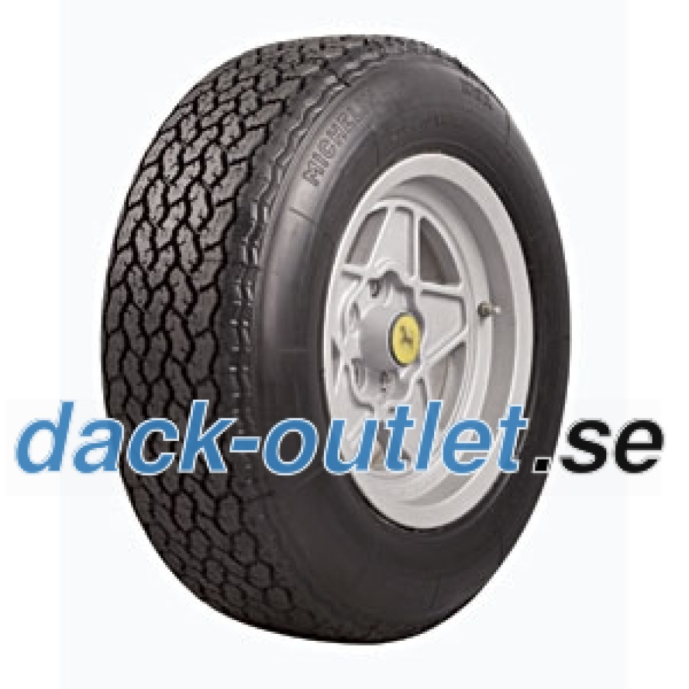 Michelin Collection XWX ( 215/70 R14 92W WW 40mm )