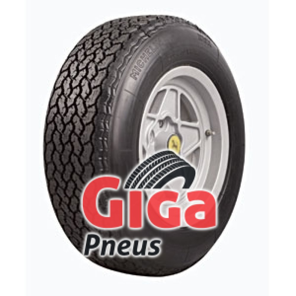 Michelin Collection XWX ( 185/70 R15 89V )