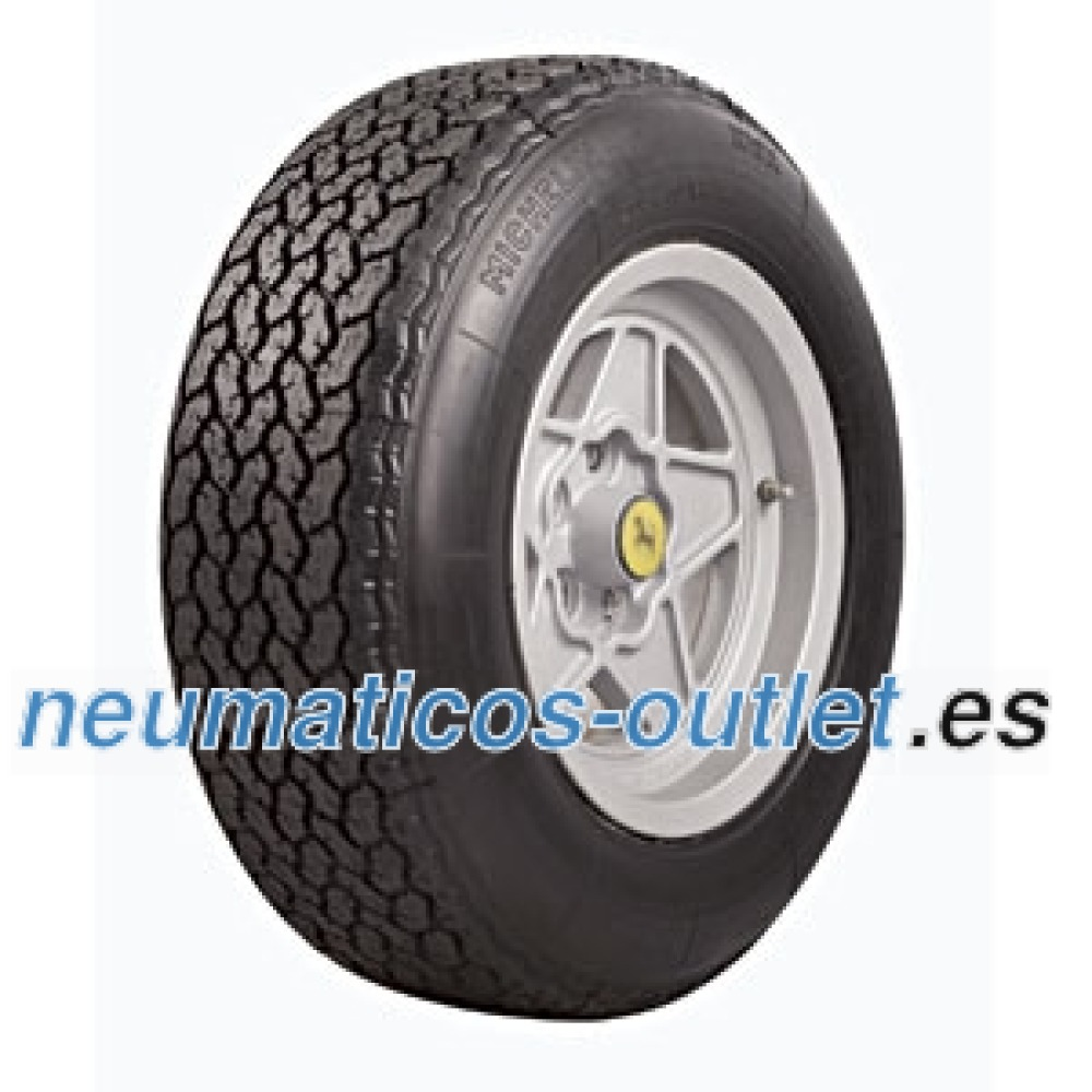 Michelin Collection XWX ( 225/70 R15 92W WW 40mm )