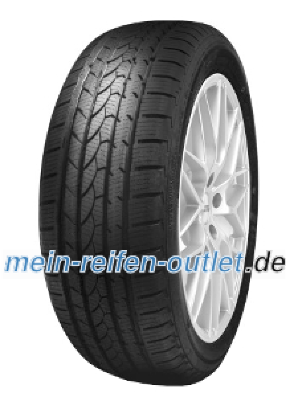 Milestone Green 4S ( 215/60 R16 99H XL )