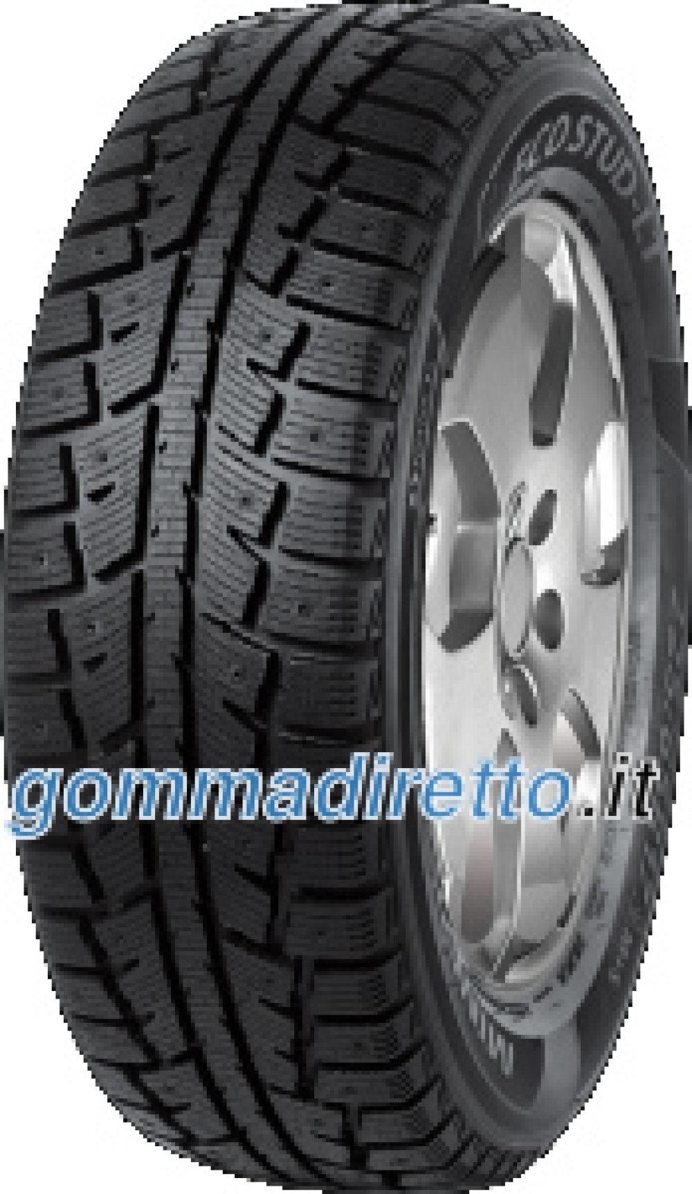 Image of Minerva Eco Stud SUV ( 255/55 R18 109H, pneumatico chiodato )