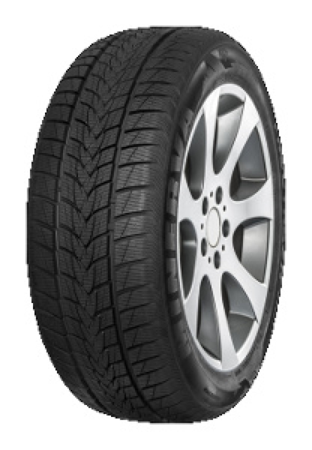 Image of Minerva Frostrack UHP ( 265/45 R20 108V XL )