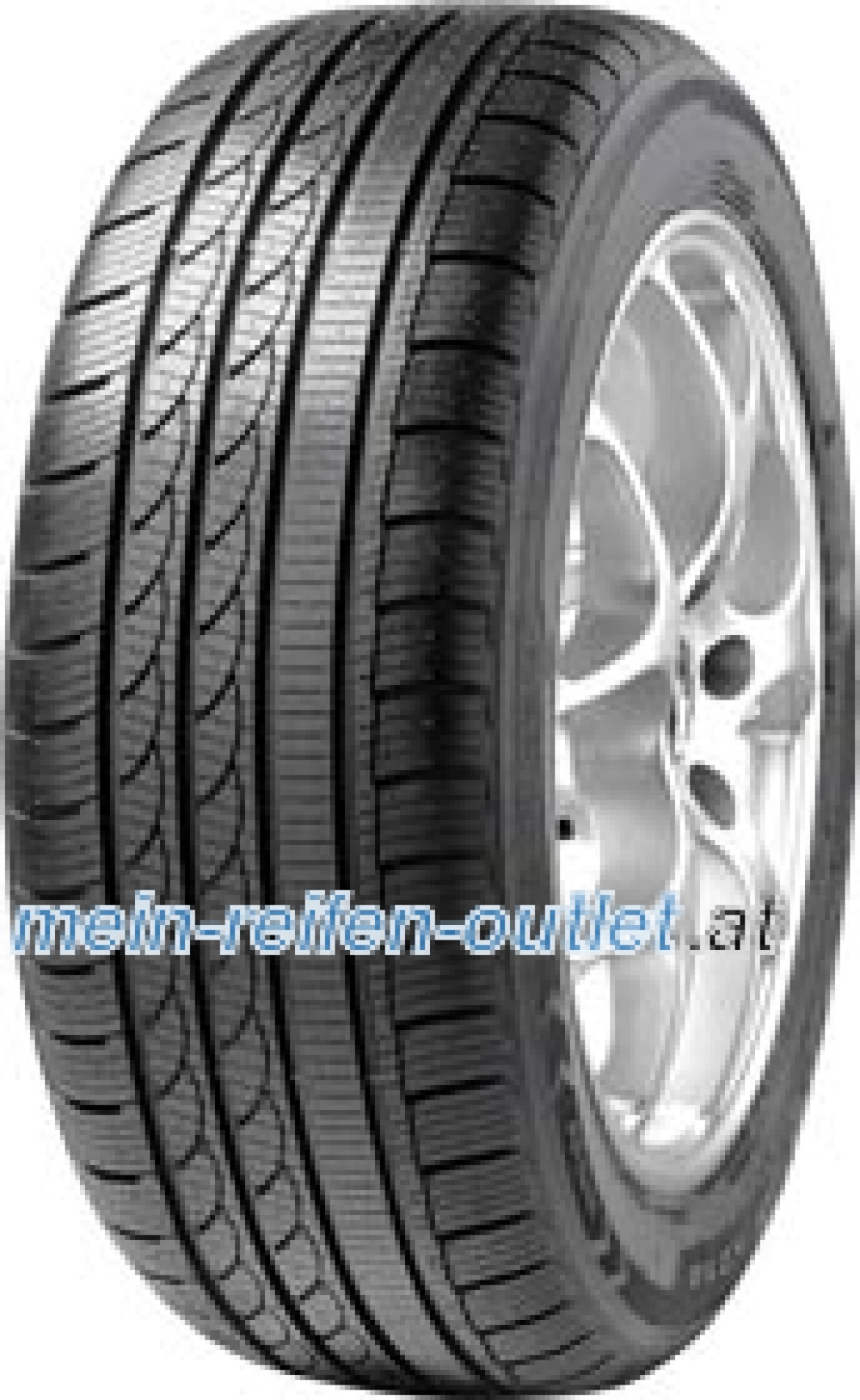 Minerva Ice Plus S110 ( 235/65 R16C 115/113R )