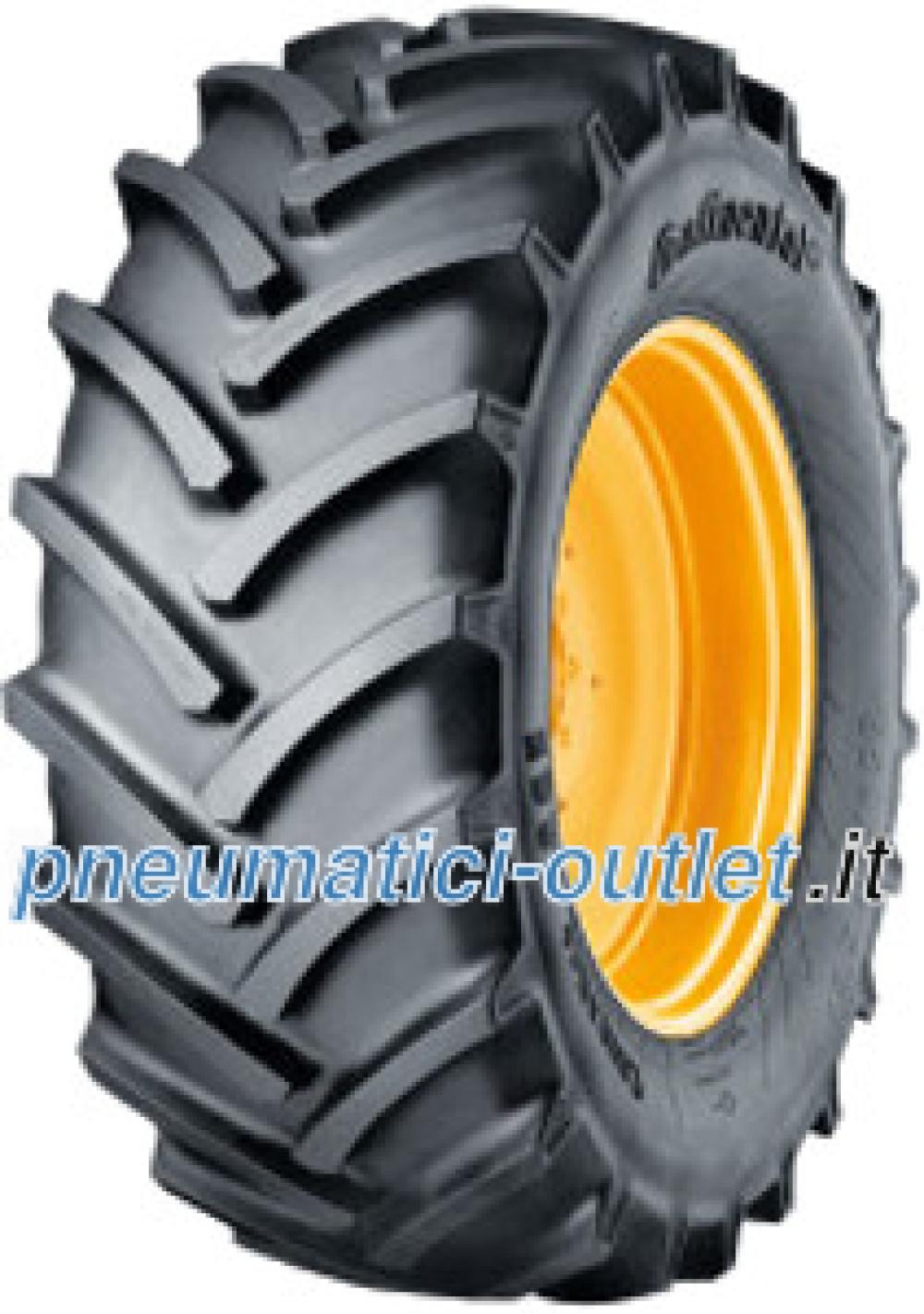 Mitas AC 65 ( 710/70 R38 166D TL )