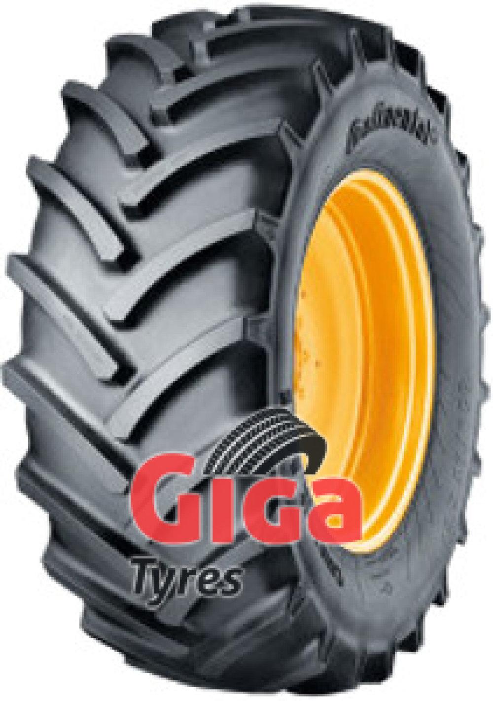 Mitas AC 65 ( 650/65 R38 157D TL Dual Branding 160A8 )