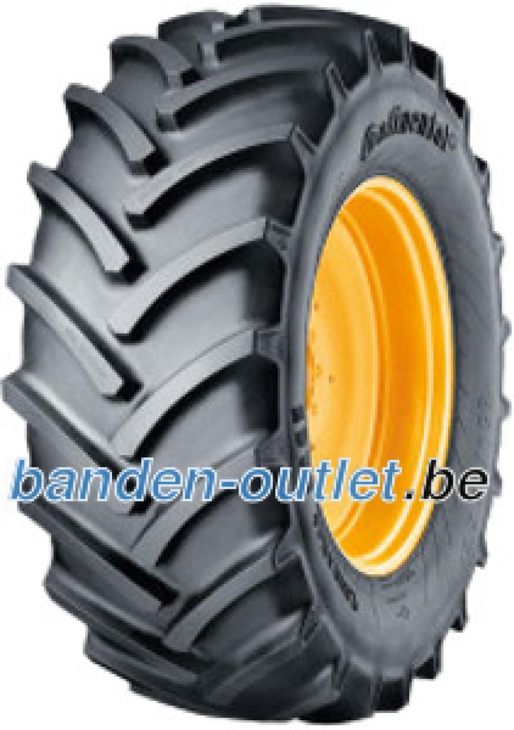 Mitas AC 65 ( 650/65 R38 166D TL Dubbel merk 169A8 )
