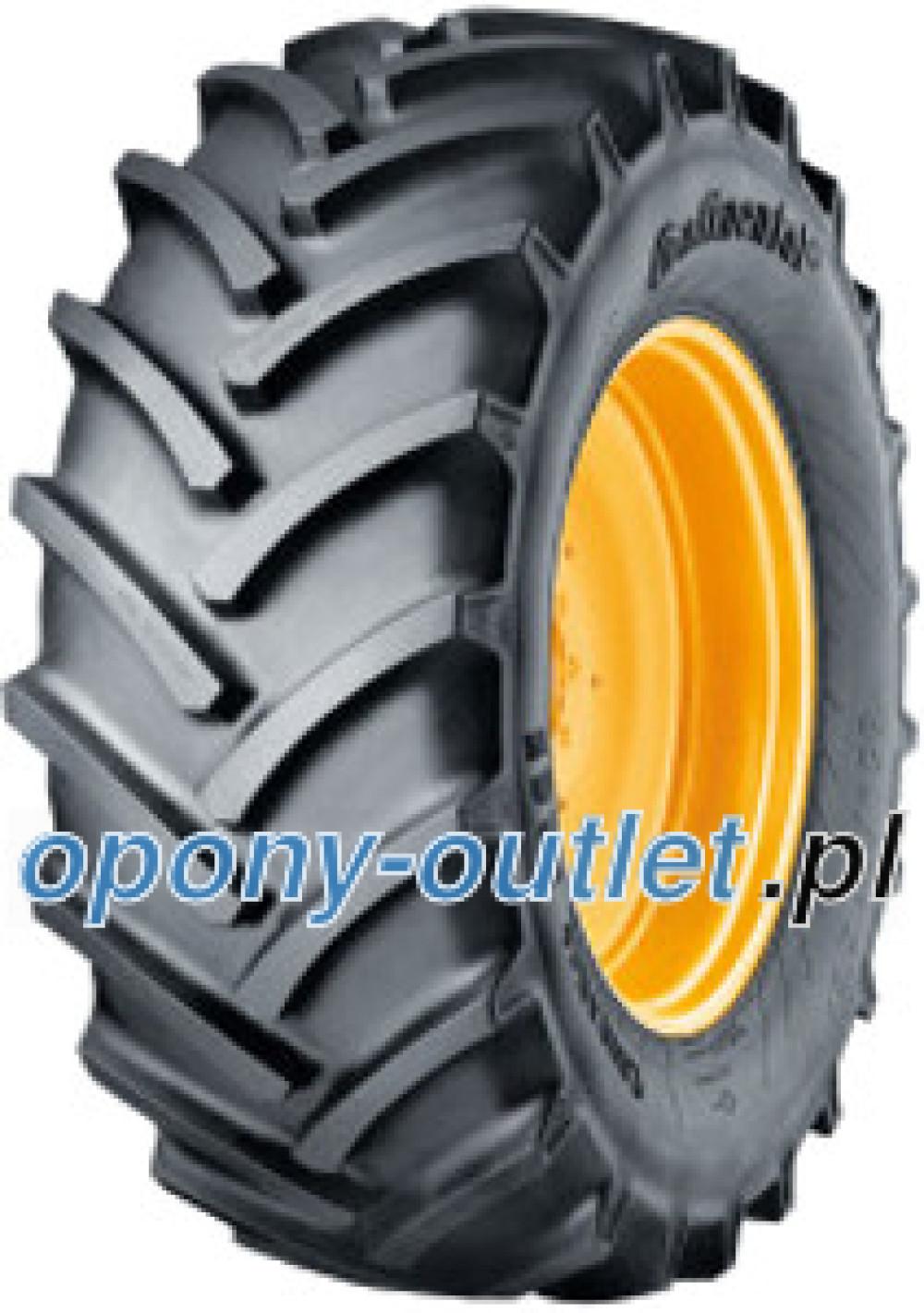 Mitas AC 65 ( 440/65 R24 131A8 TL )