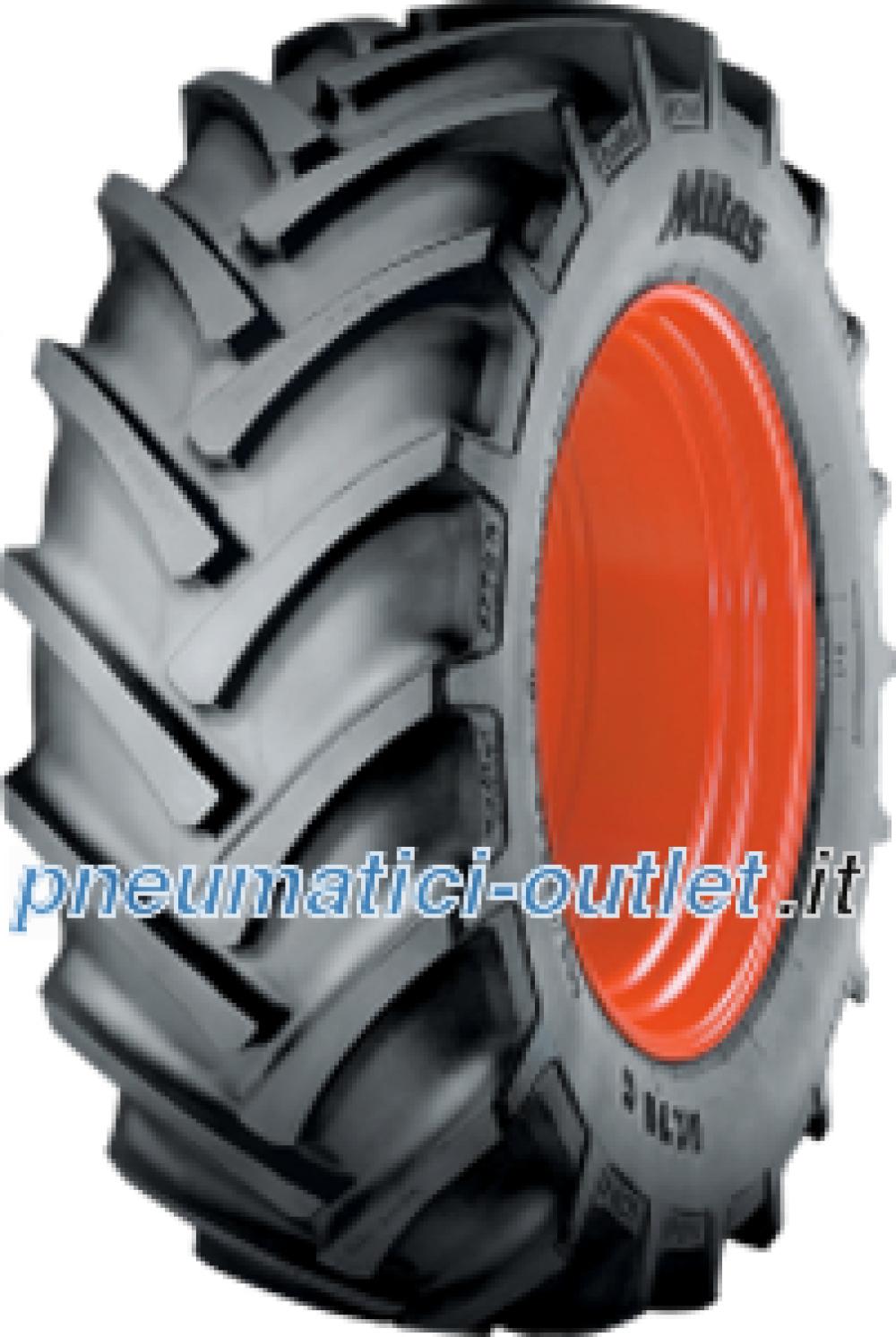 Mitas AC 70G ( 325/70 R18 125G TL )
