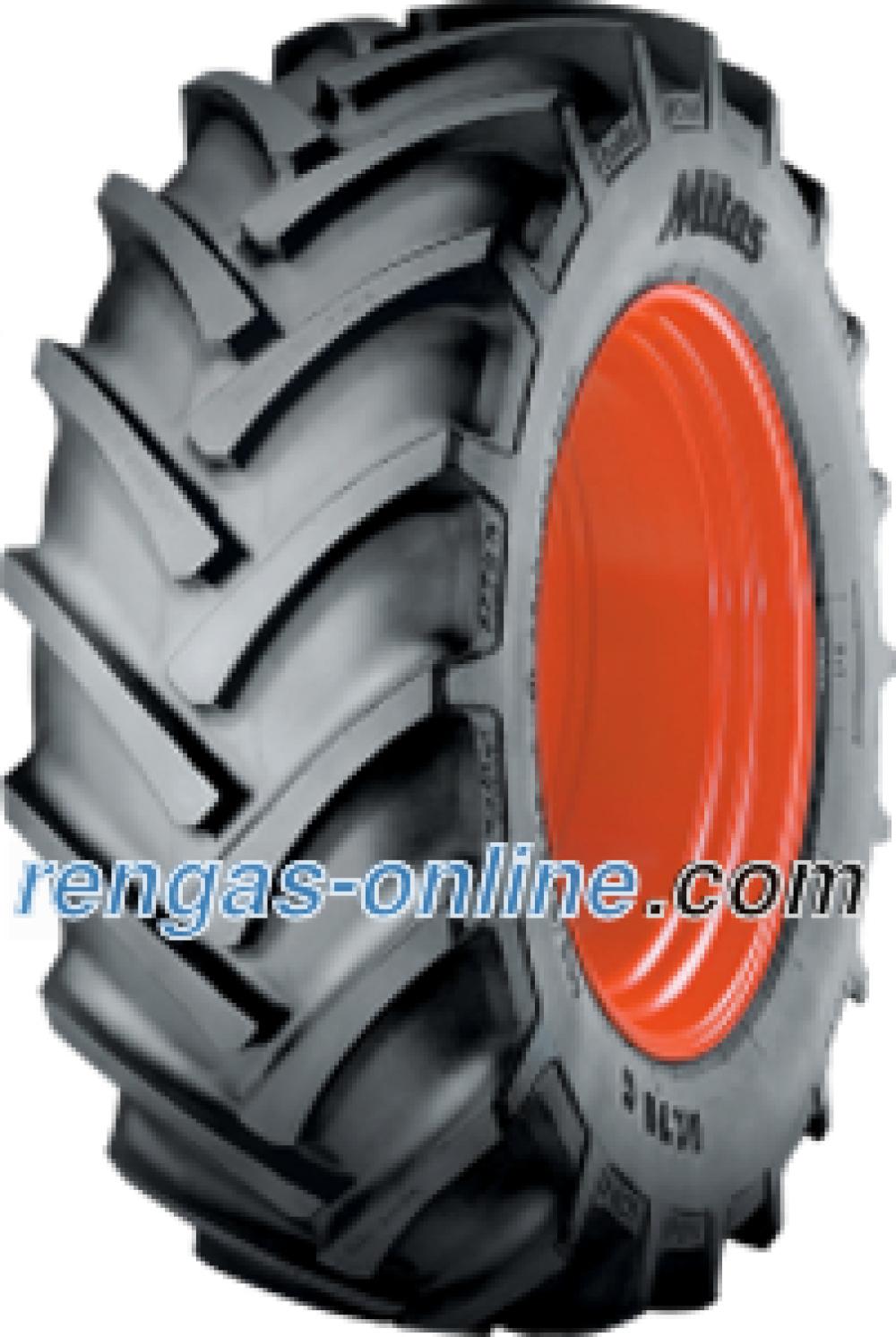 mitas-ac-70g-48070-r24-138a8-tl
