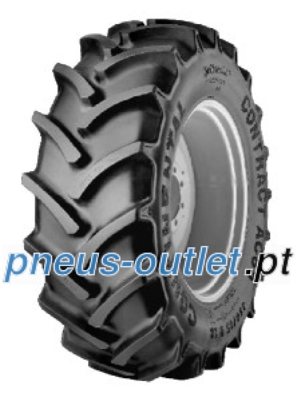 Mitas AC 85 ( 460/85 R34 147A8 TL Marca dupla 147B )
