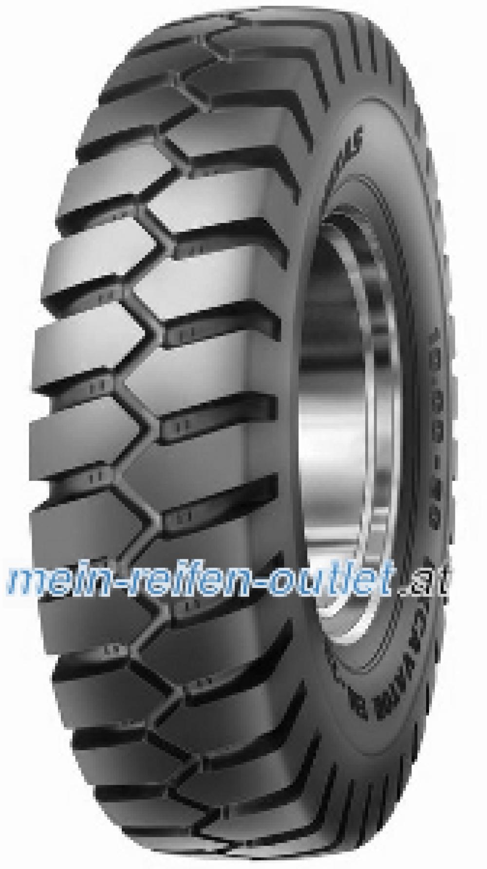 Mitas EM-23 ( 10.00 -20 146B 16PR TT )