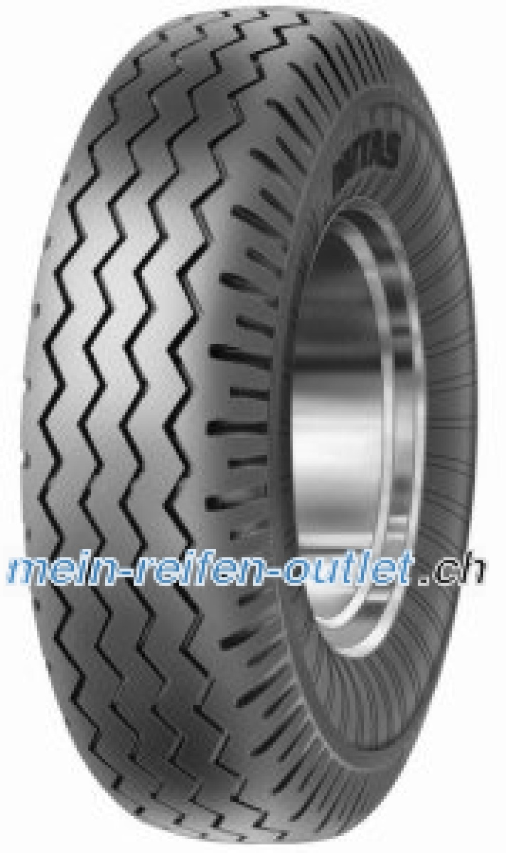 Mitas FL03 ( 4.00 -8 97A5 10PR TT NHS )