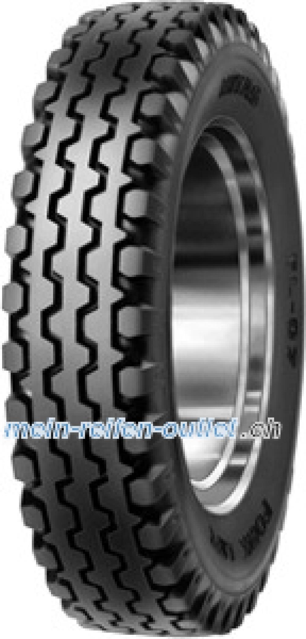 Mitas FL07 ( 23x5.00 - 113A5 6PR TT )