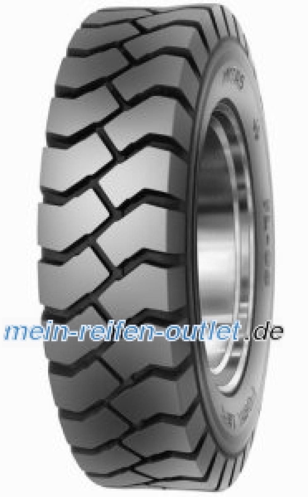 Mitas FL08 ( 300 -15 174A5 TT )