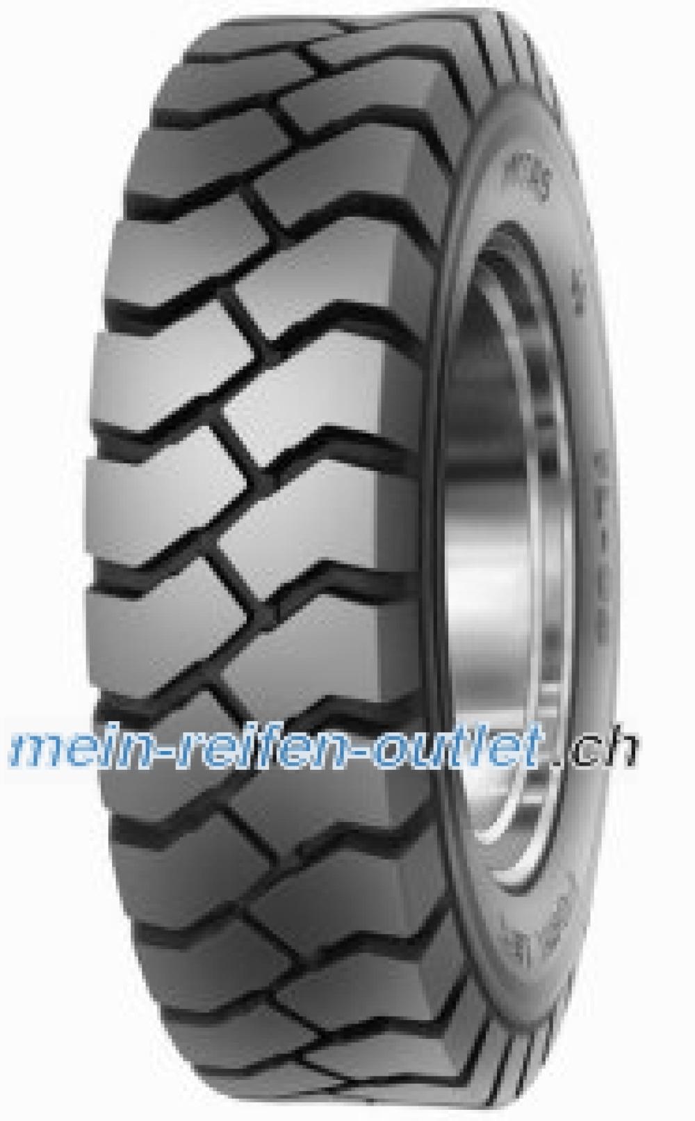 Mitas FL08 ( 250 -15 153A5 18PR TT )
