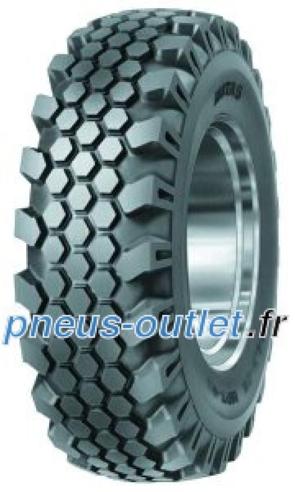 Mitas MPT05 ( 12.5 -20 132G 12PR TT/TL )