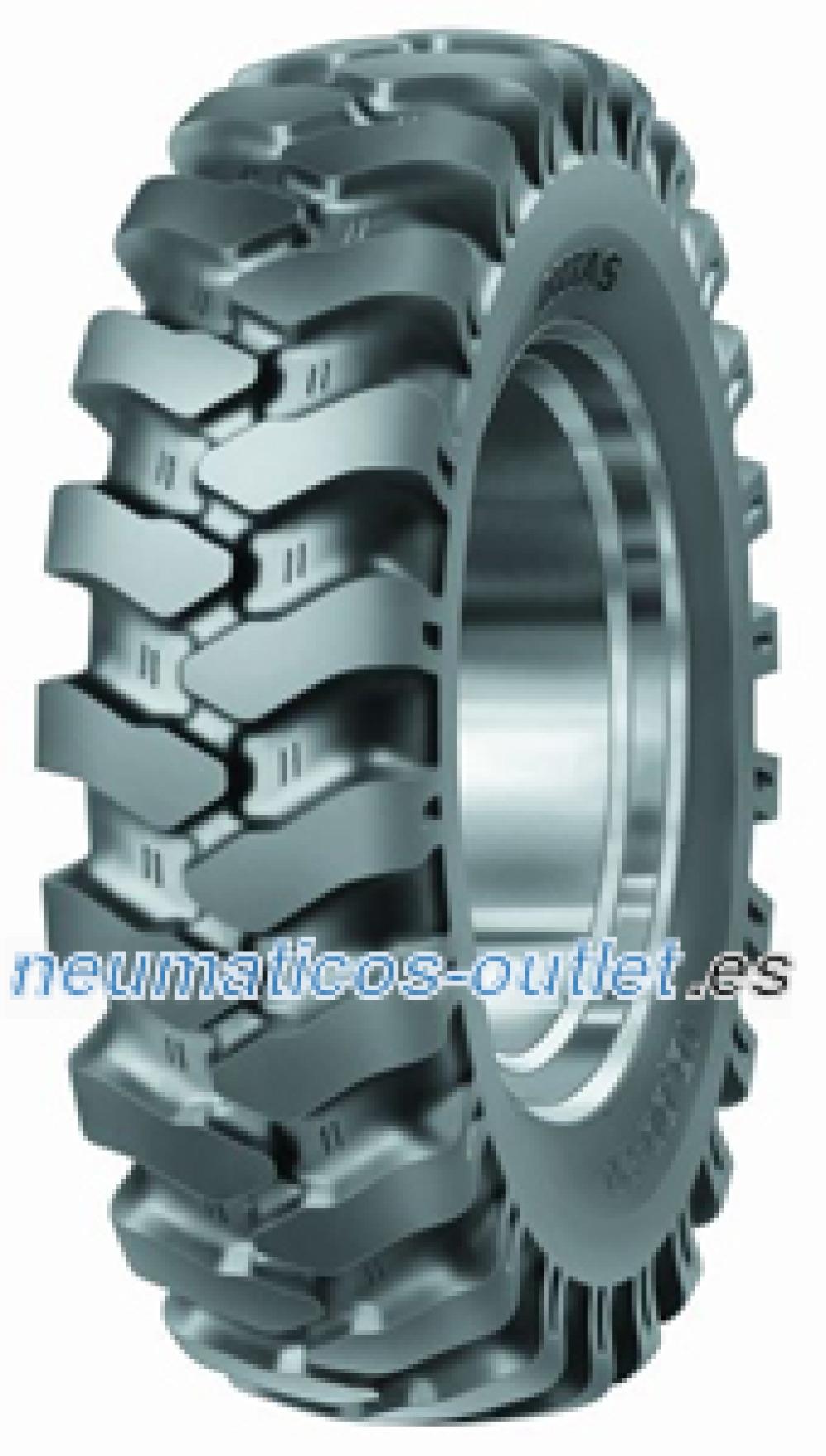 Mitas NB 38 Extra ( 8.25 -20 122B 14PR TT )