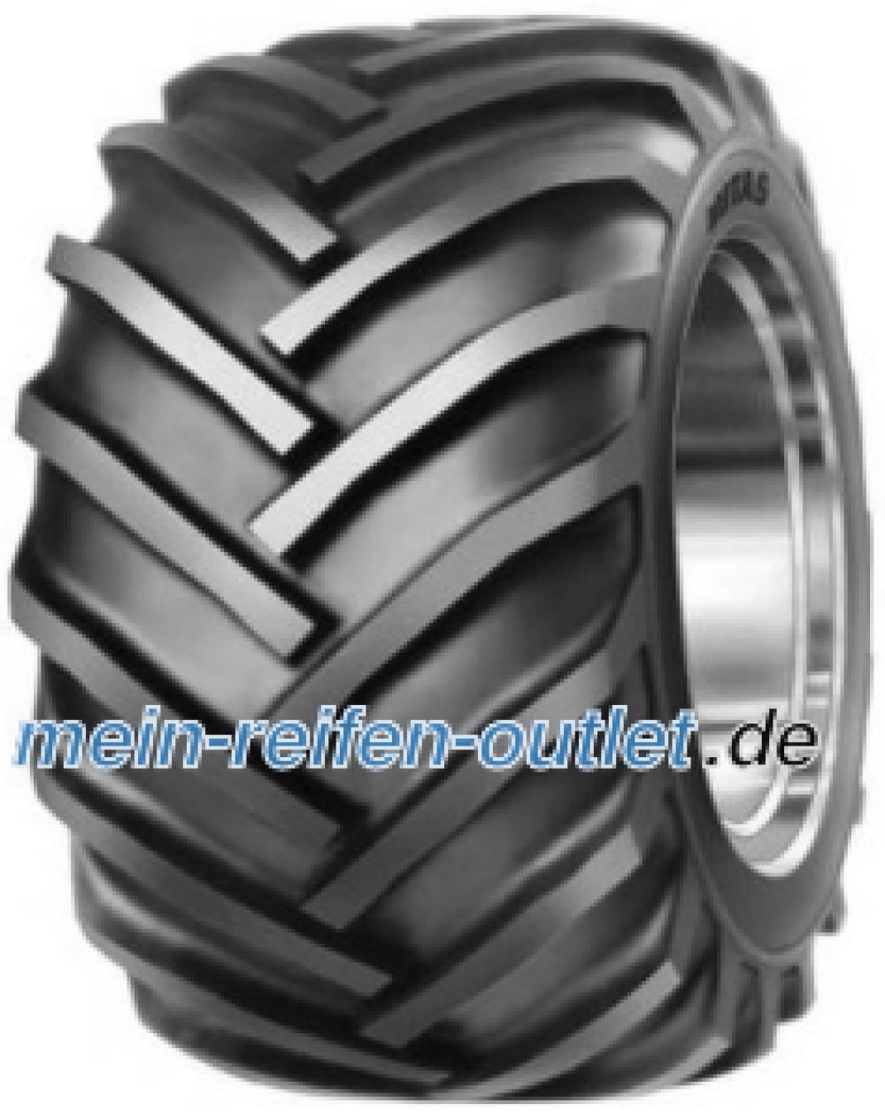 Mitas TR-07 ( 31x15.50 -15 121A8 8PR TL Doppelkennung 109A8 )