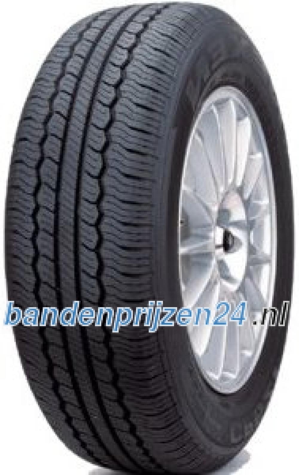 Nexen CP521 ( P235/60 R17 106H XL 4PR )