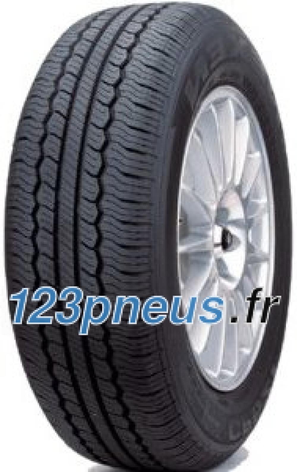 Nexen CP521