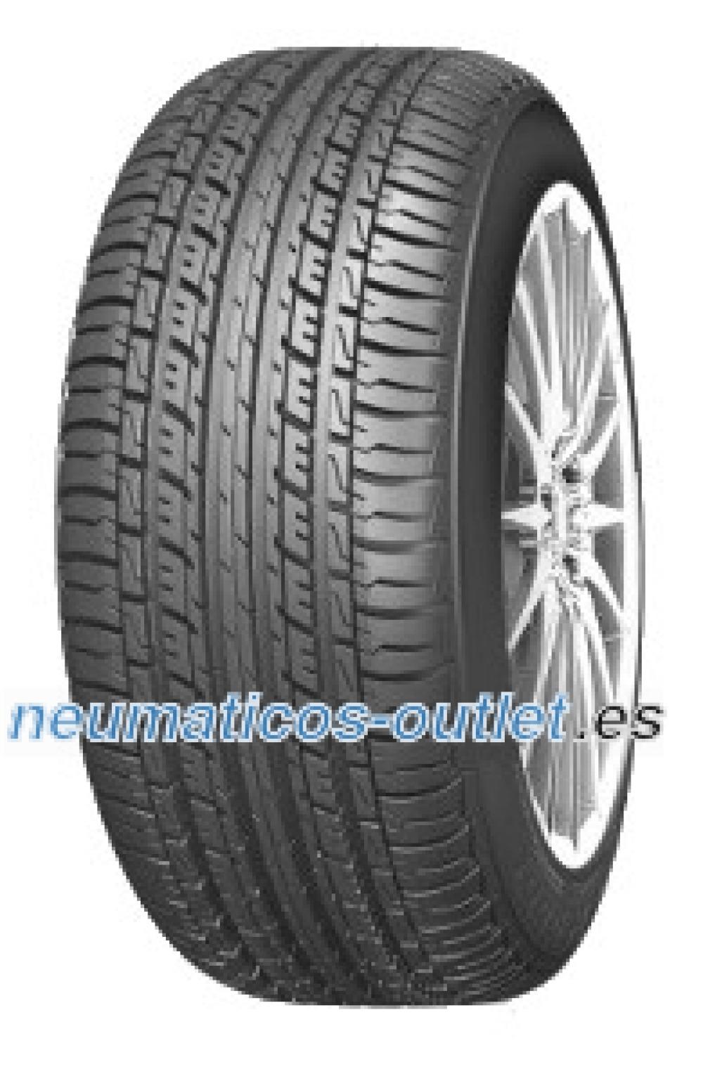 Nexen CP643a ( 215/45 R17 87V RPB )