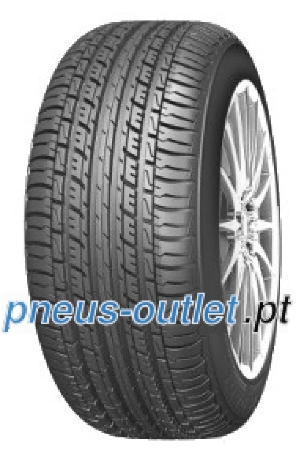 Nexen CP643a ( 215/45 R17 87V )