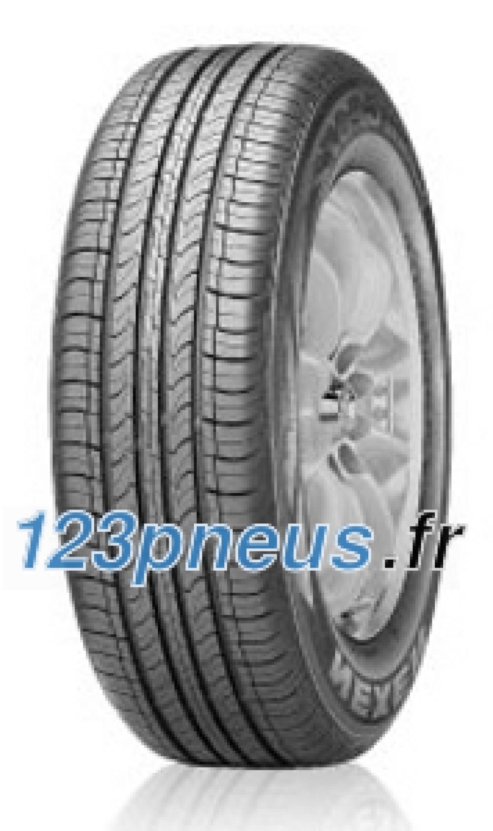 Nexen Cp 672 H