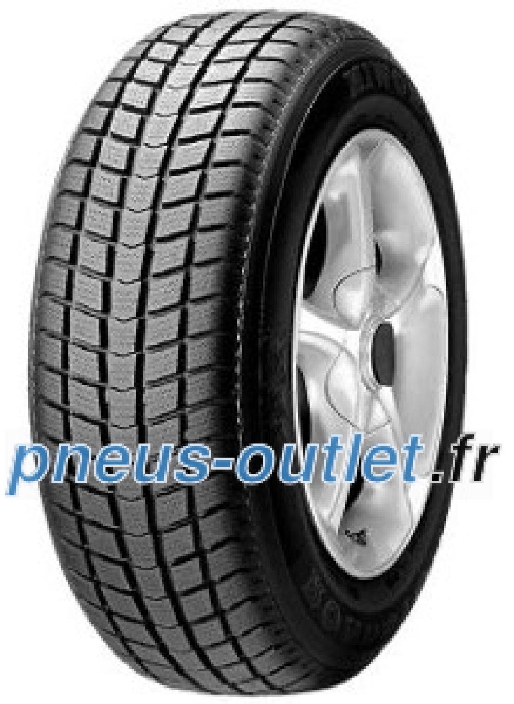Nexen Euro-Win 550 ( 225/55 R16 99H XL )