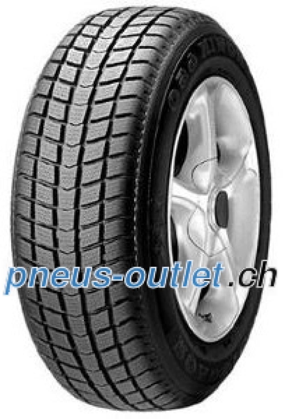 Nexen Eurowin 700 ( 165/70 R13 79T )