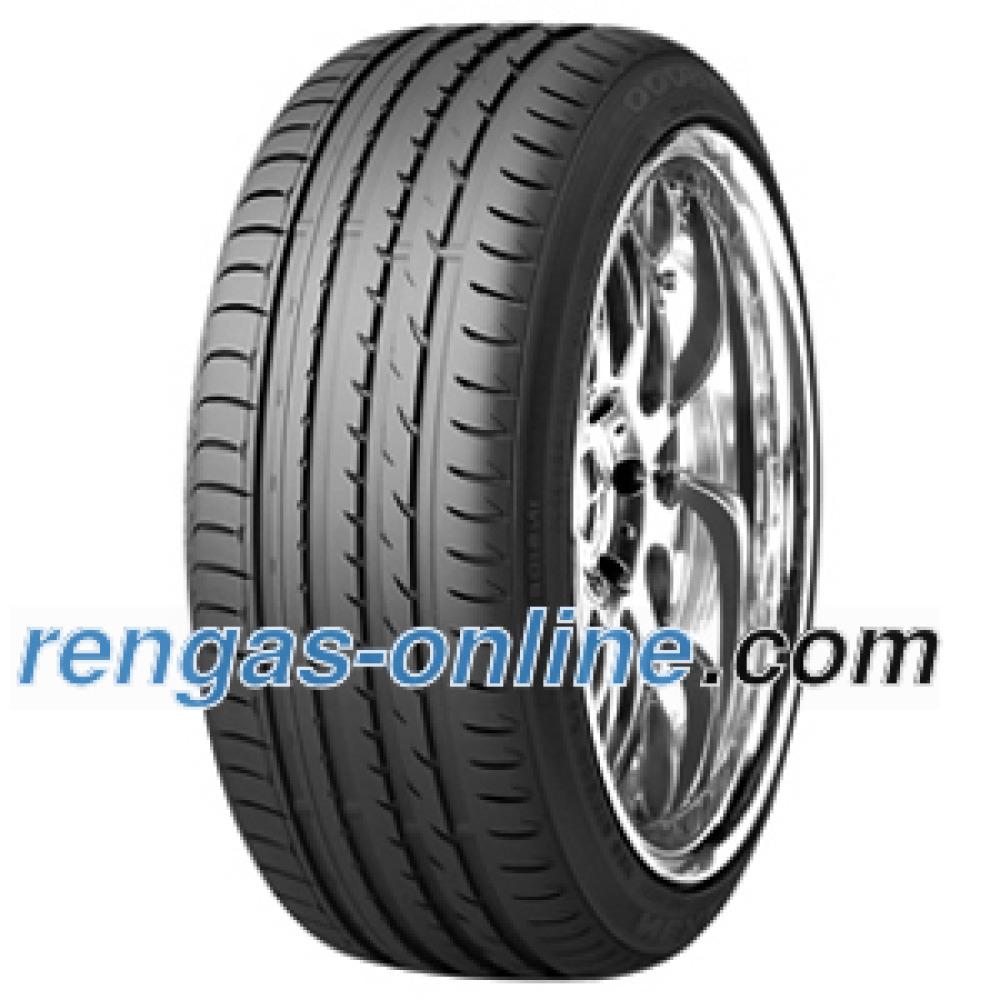 nexen-n-8000-urs-22545-r17-91w-4pr-runflat-rpb