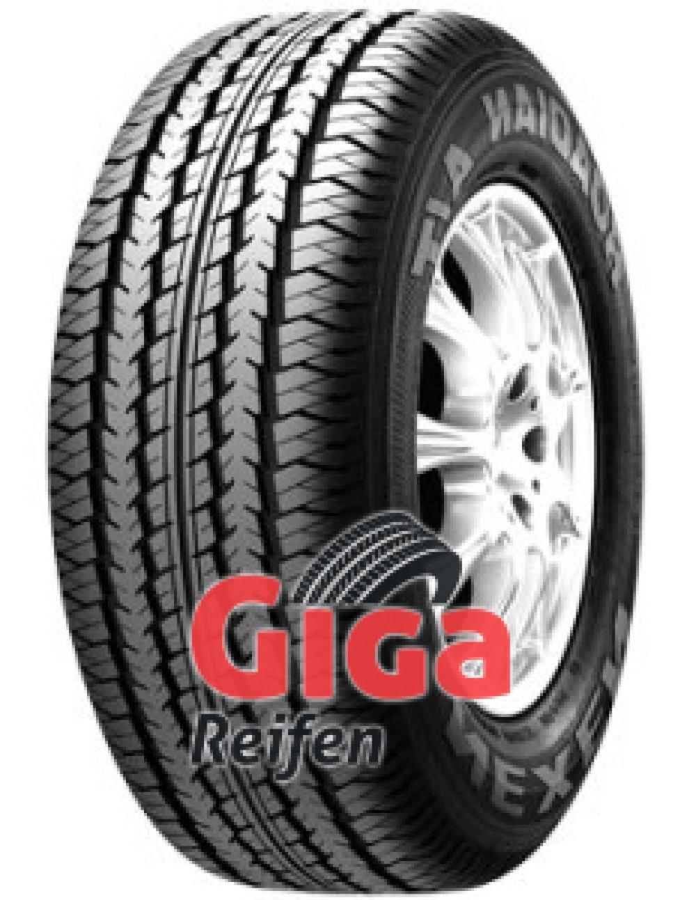 Nexen Roadian A/T ( 205/70 R14 102T 8PR )