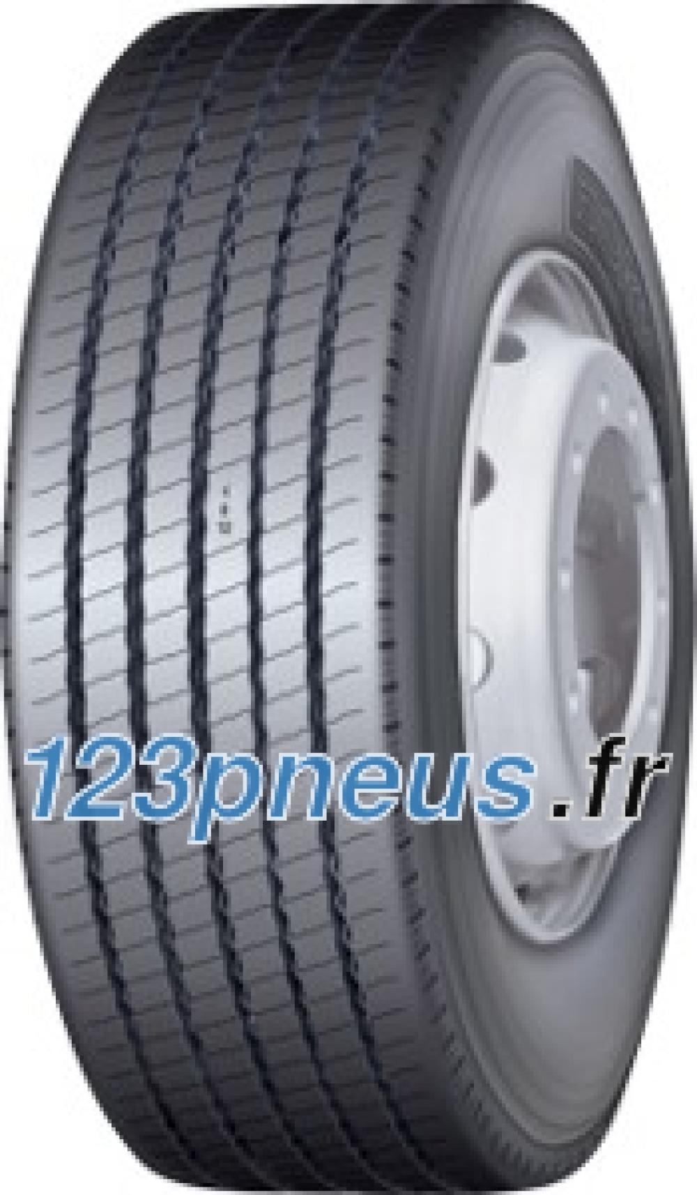 Nokian NTR 72
