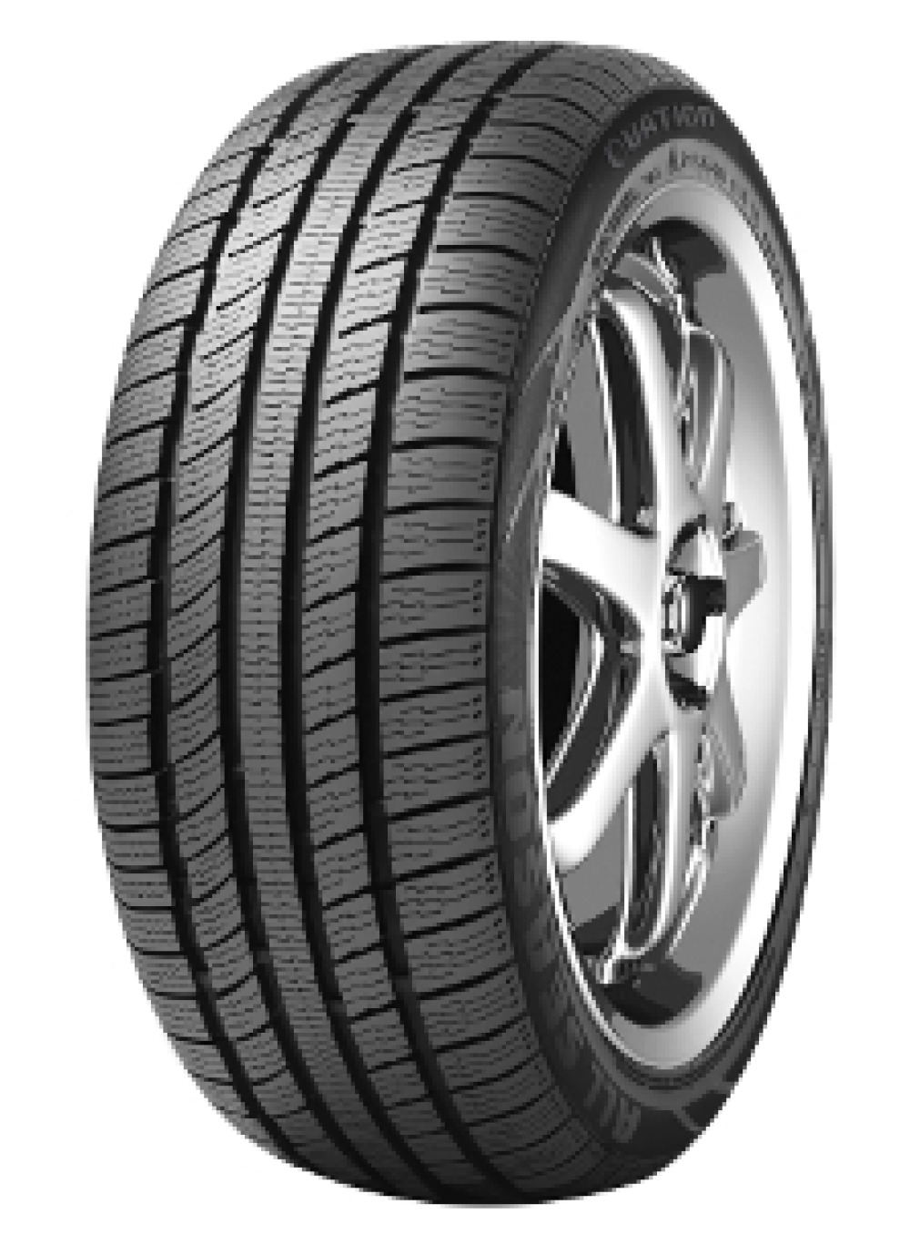 Image of Ovation VI-782 AS ( 155/60 R15 74H )
